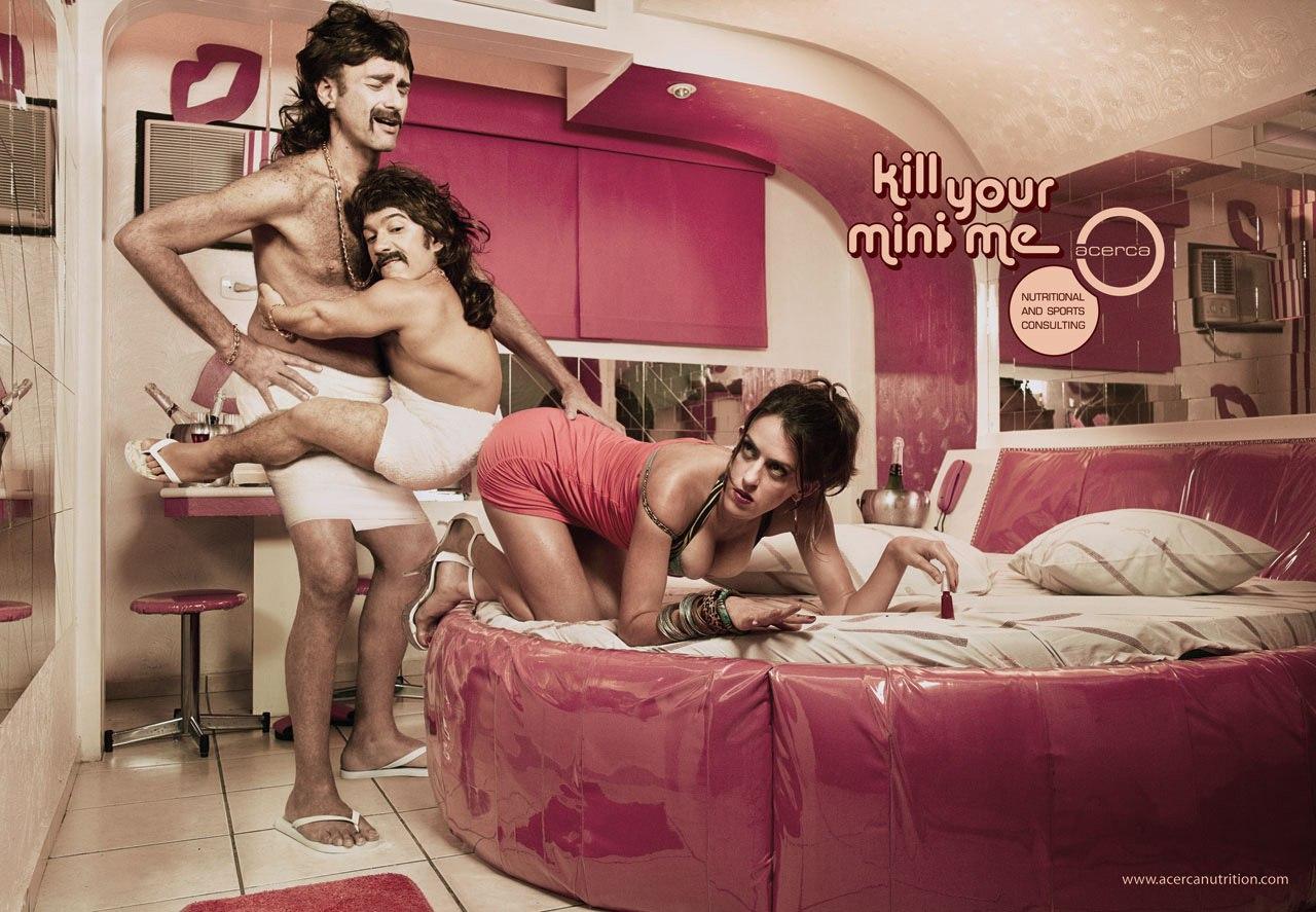 Kill-Your-Mini-Me-1