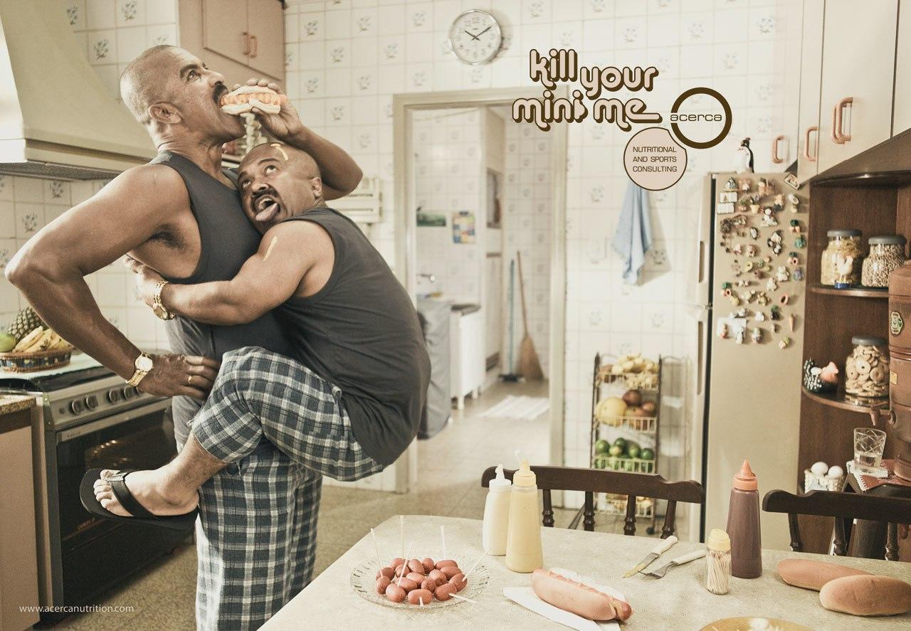 Kill-Your-Mini-Me-3