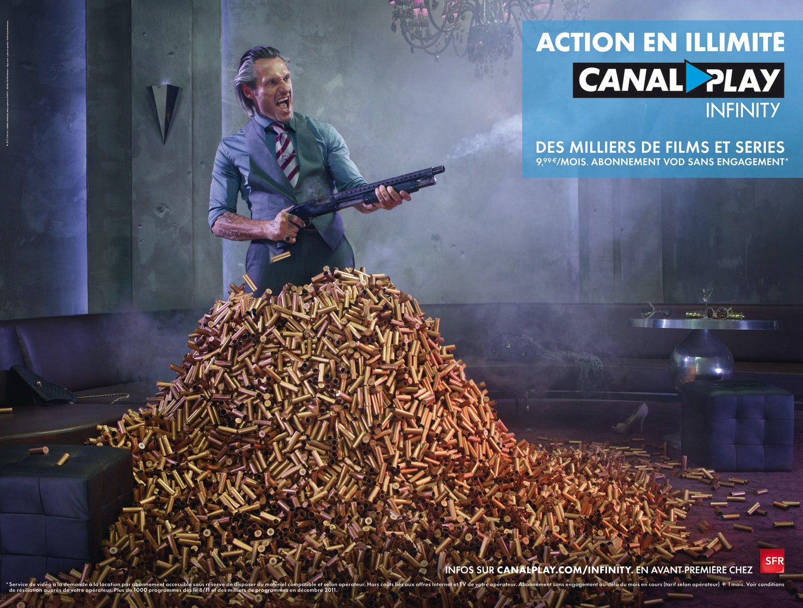 Canalplay_Action_SFR_4x3
