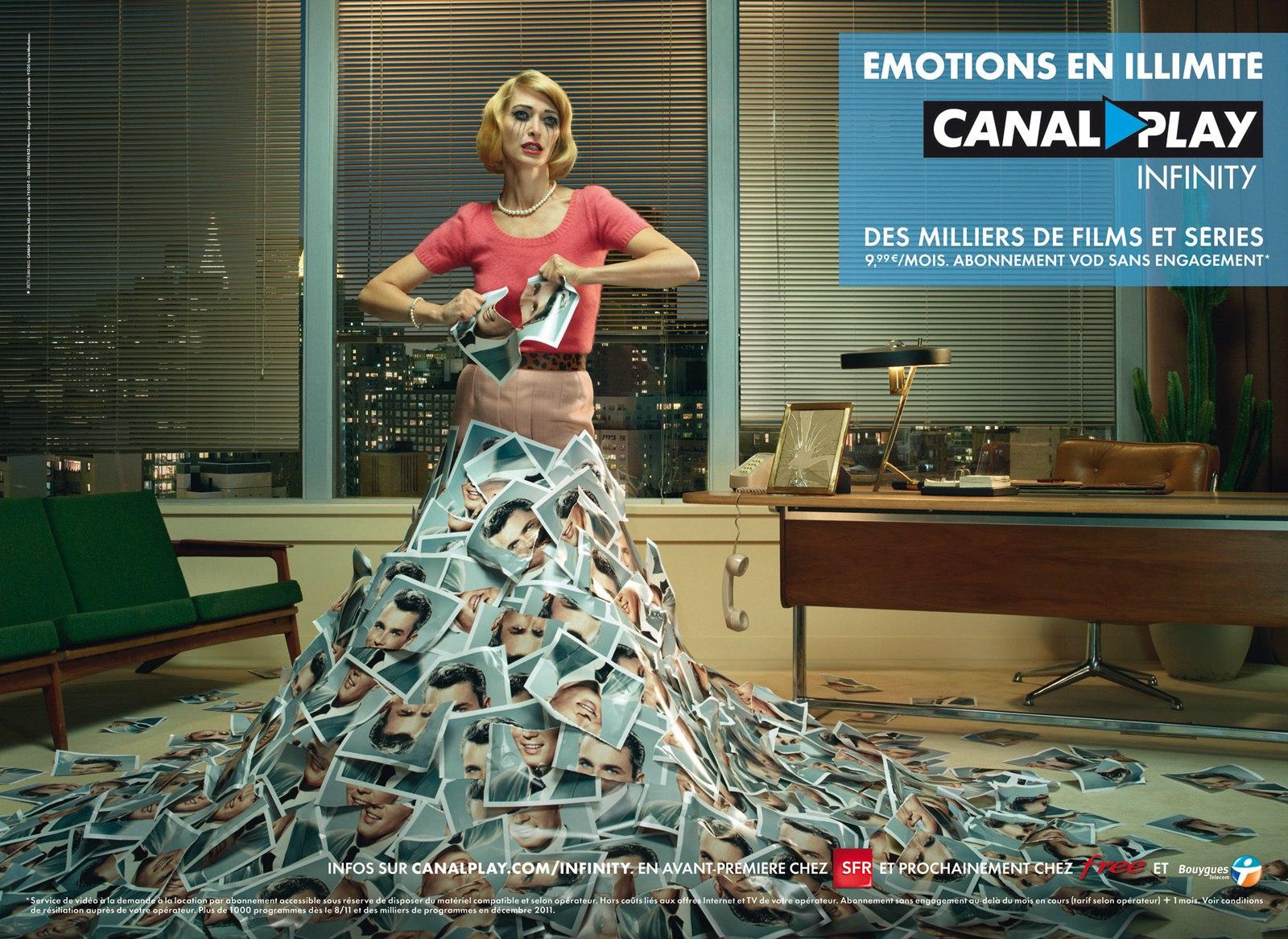 Canalplay_Emotion_320x240