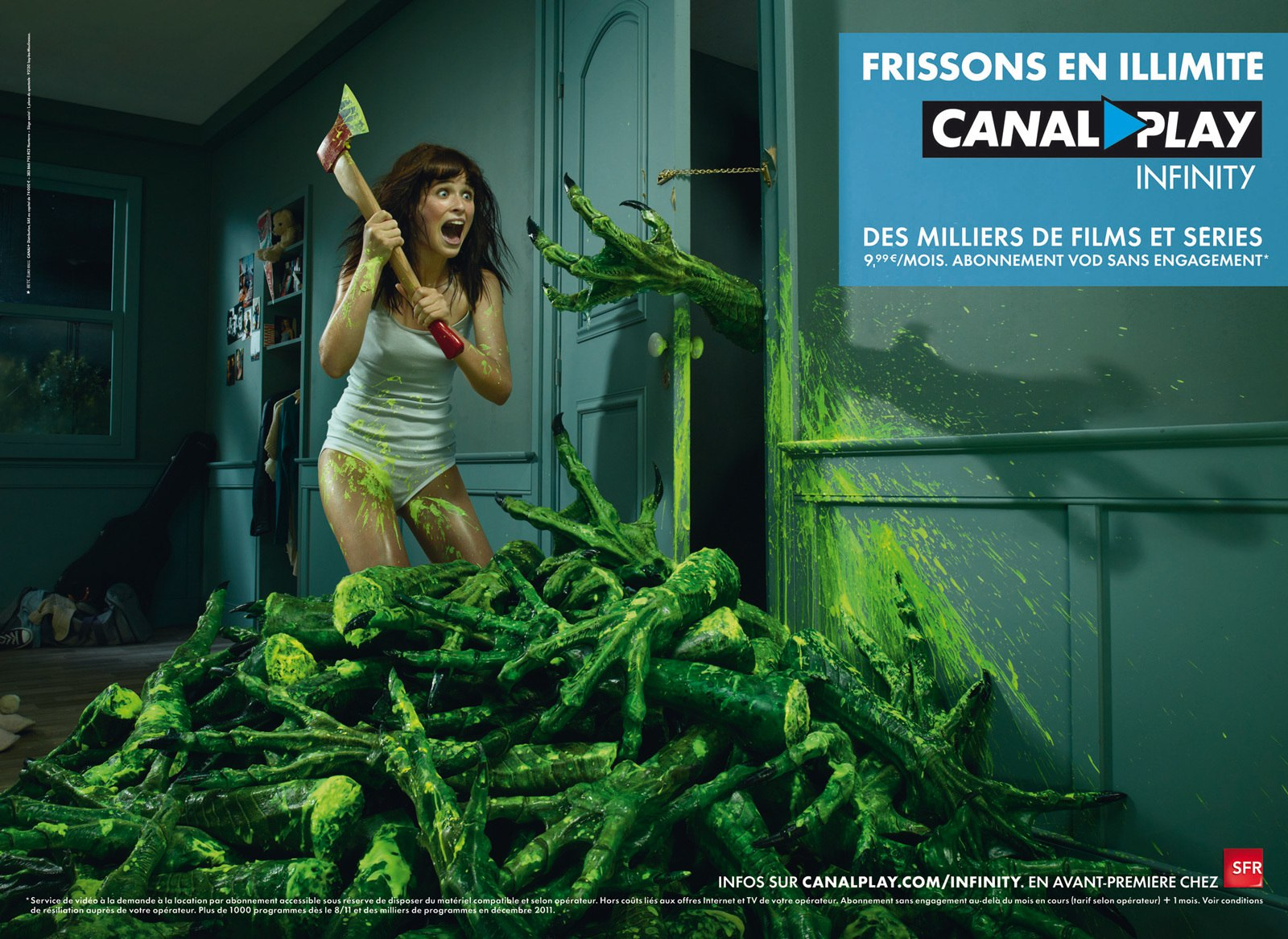 Canalplay_Frisson_SFR_320x240